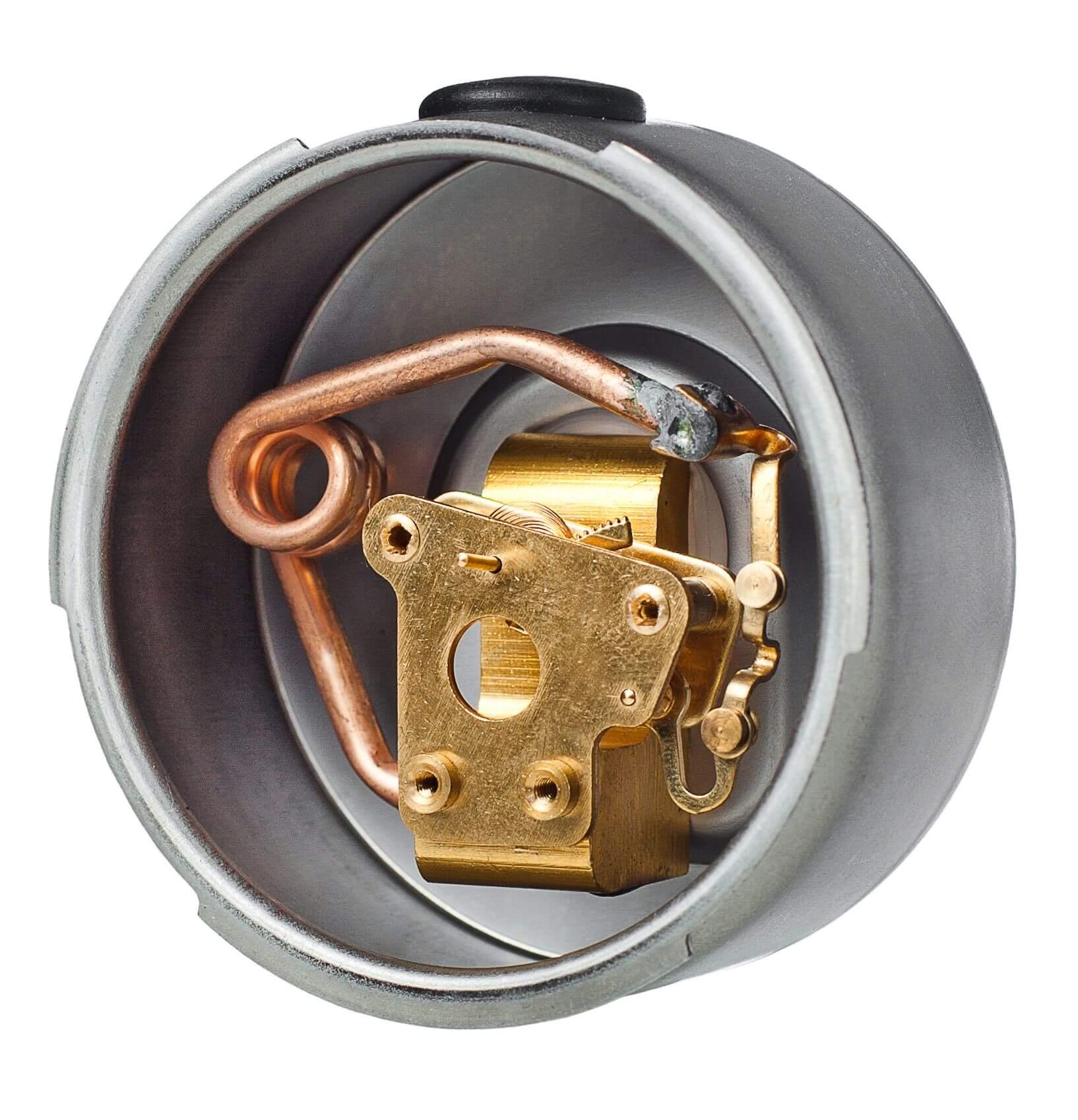 DM8008-vuf isp 1 в разборе